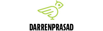Darren Prasad